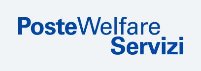 Poste Welfare Servizi